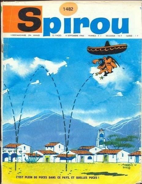 spirou1482.jpg